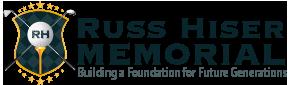 Russ Hiser Memorial - Youth Golf in La Crosse, Wisconsin