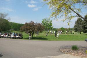 russ-hiser-memorial-la-crosse-wisconsin-2021-golf-tournament